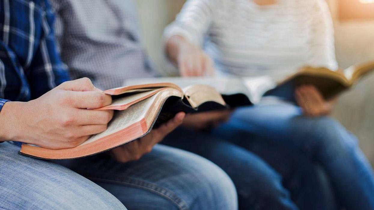 These 10 thought processes trip up former Bible believers
