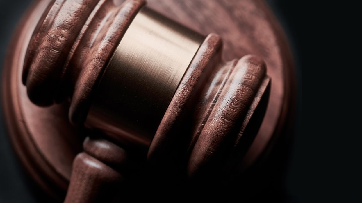 How family courts are skewed against women