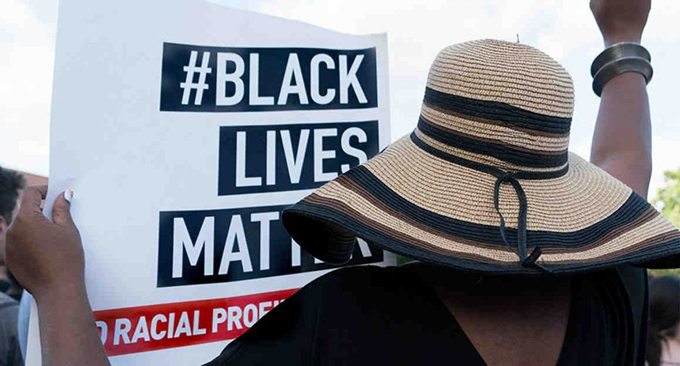 From slave patrols to traffic stops: These are the racist roots of American policing