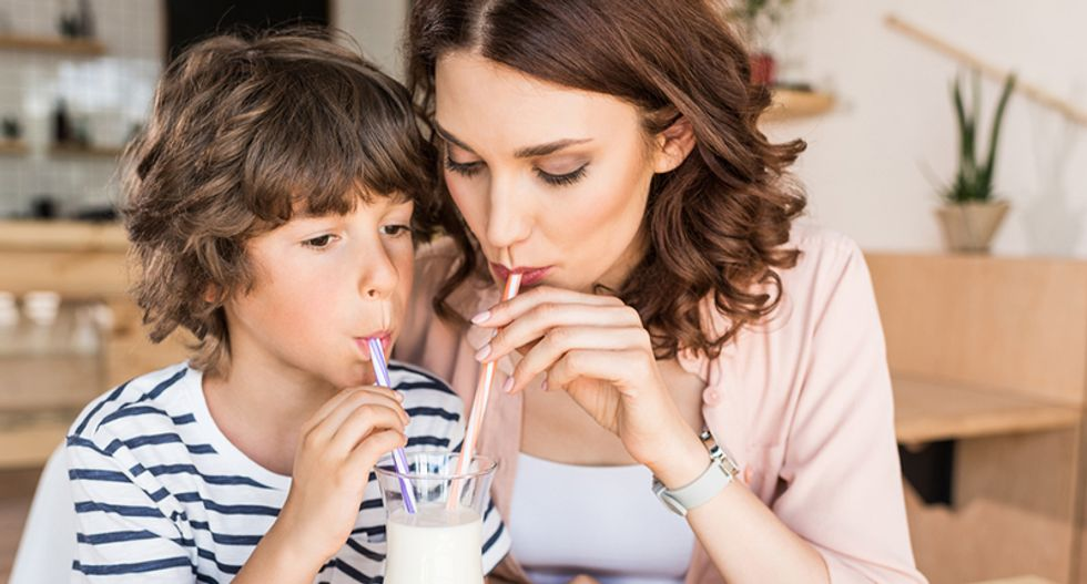 How to reverse lactose intolerance