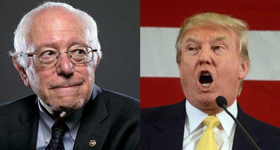 American politics must fix its Boomer problem — or Trump will win in 2020