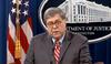 Ethics expert warns 'America is on the brink of total destruction' over DOJ 'corruption' bombshell