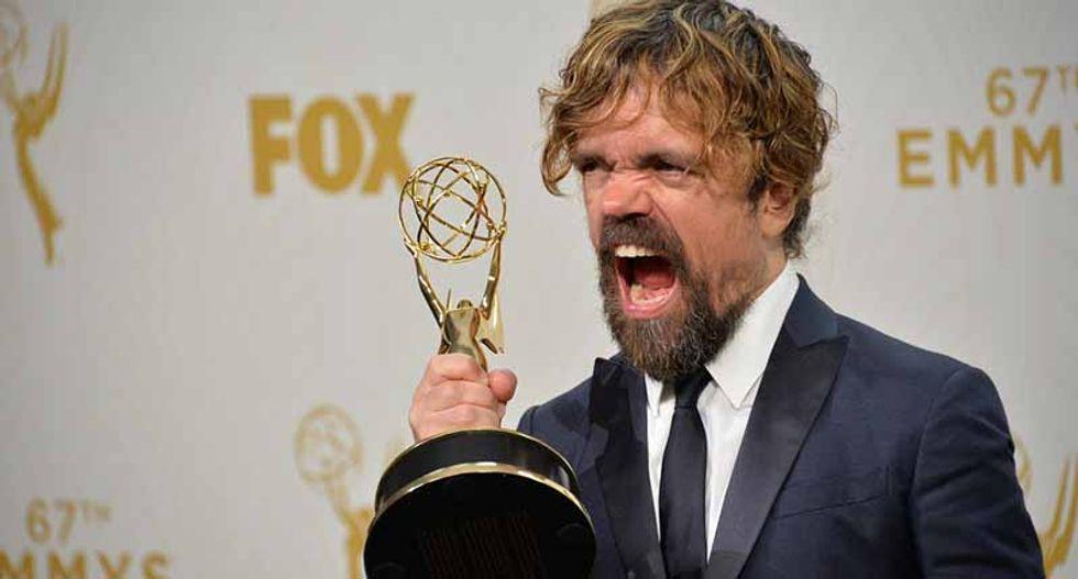 Game of Thrones recap: Don't send a king to do an assassin's job