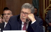 AG Barr to testify before House Judiciary following outcry over DOJ reversal on Stone's sentencing