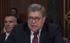 Bill Barr is gearing up for a major clash in his own department over the Russia probe: report