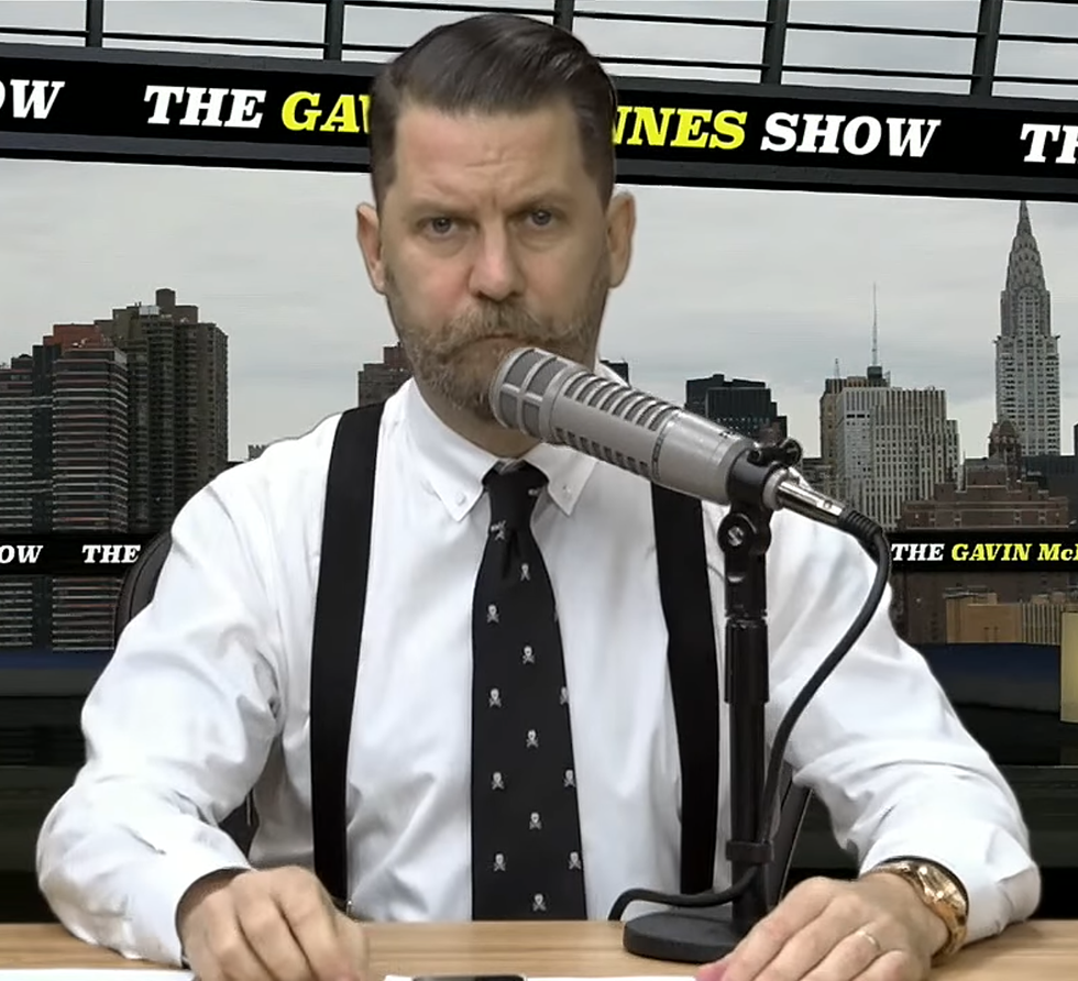 Here's Why the Proud Boys Claim of 'Self Defense' When Defending Ring-Wing Violence Is a Total Joke