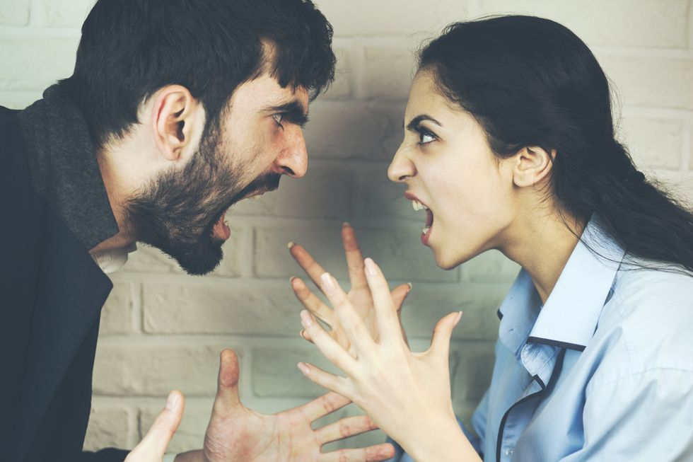 Tough Love: A Psychologist Explains When It's Good to Make Others Feel Bad