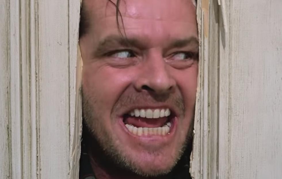 A communication scholar explains the psychology behind your favorite villain's evil laugh