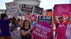 In the wake of Alabama's anti-abortion legislation, Canada must take up the torch of liberty