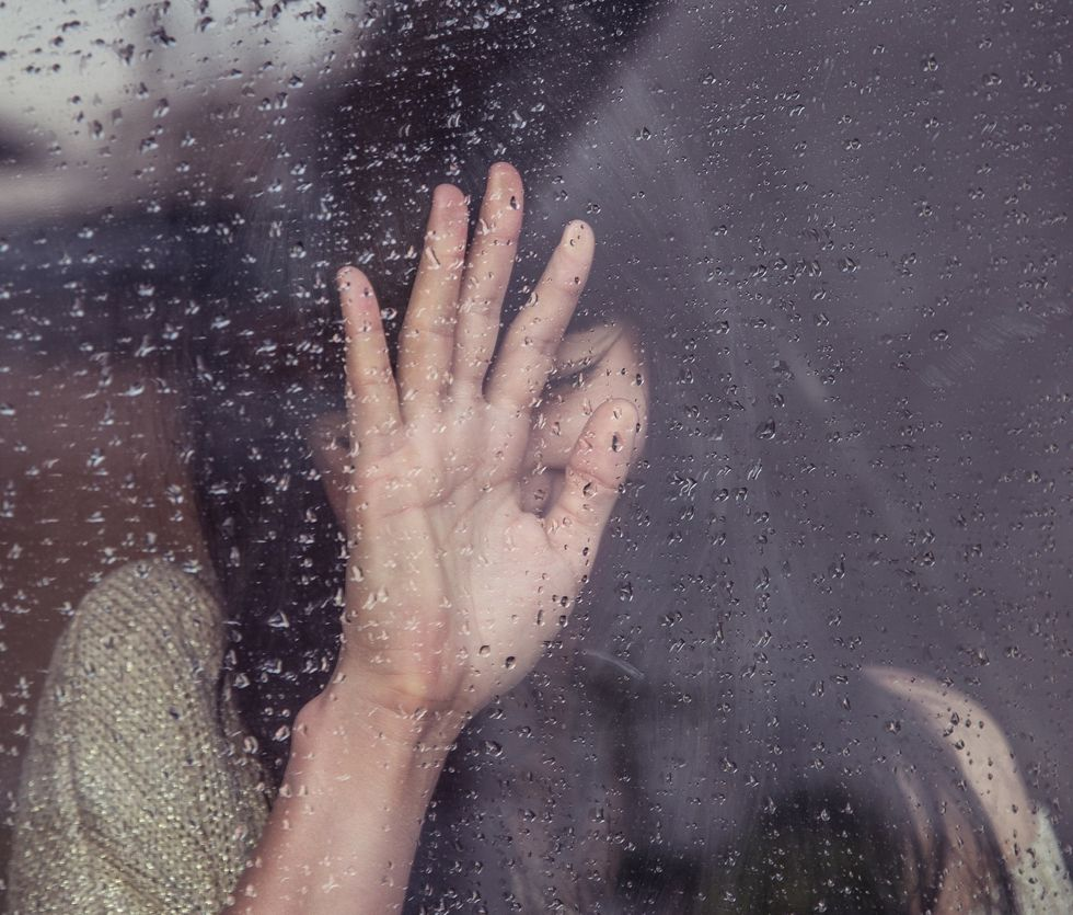 Sexual Assault Among Minors Is More Common Than You Think  -  Here Are 6 Things You Should Know