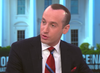 Unhinged Stephen Miller gets pummeled by Fox News' Chris Wallace in combative interview: 'You don't get to ask me' questions
