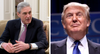 Here's what is next for Mueller's Russia probe as Trump attempts to obstruct justice  -  again