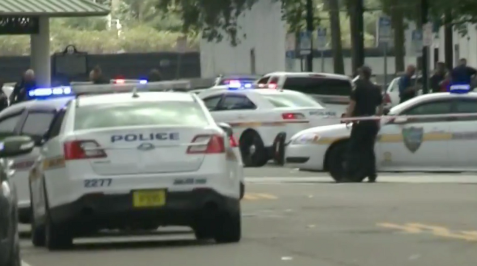 Four Reported Dead in Jacksonville Mass Shooting at Video Game Tournament