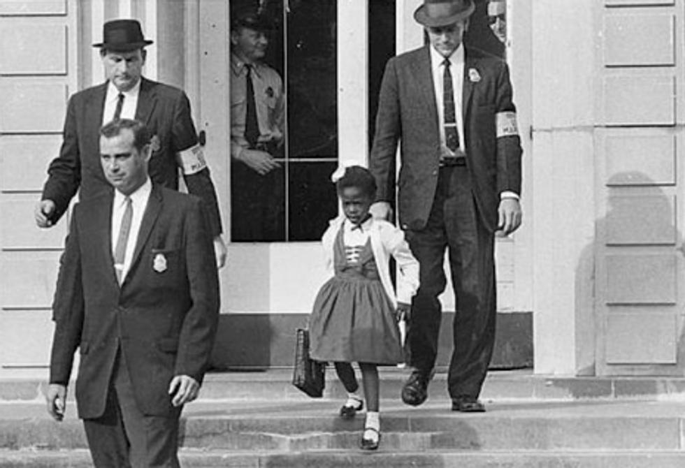 Teachers Were the Real Heroes of School Desegregation