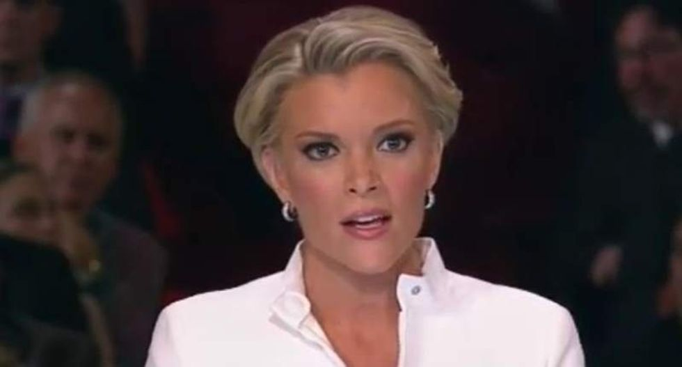 Megyn Kelly's Departure from NBC 'Imminent' as Network Deals with Fallout from Her 'Blackface' Defense