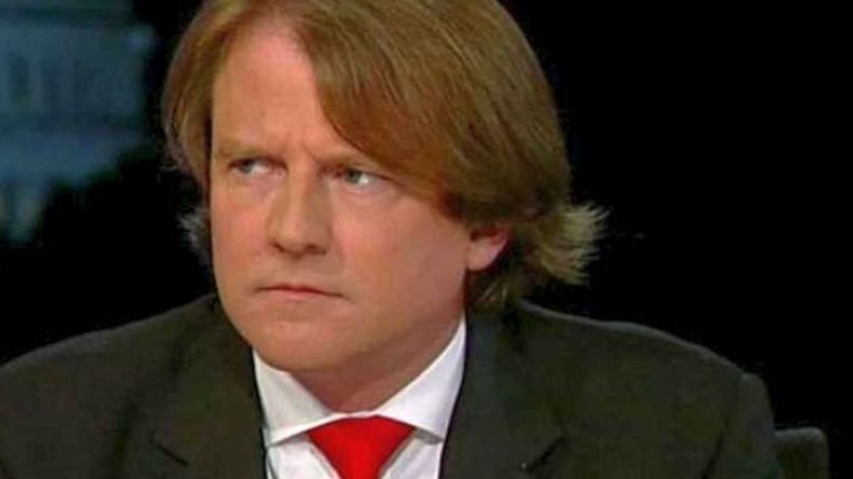 Former White House counsel Don McGahn agrees to testify in hearing on Trump, Russia investigation