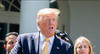Conservative writer explains why we know Trump's desire for 'white power' is behind the Census plot