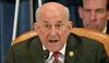 GOP under fire for slipping $30 billion Pentagon gift into coronavirus relief bill