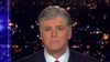 Study finds people who watched Sean Hannity were more likely to die from COVID-19
