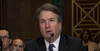 Legal scholar tracks down the bizarre origins of the right-wing phrase Justice Kavanaugh used in a new opinion