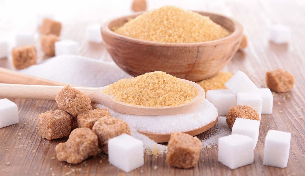 Sugar substitutes: Is one better or worse for diabetes and weight loss? An expert explains