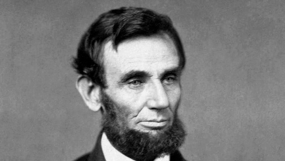 How the party of Lincoln was consumed by conservatism and became the modern day GOP