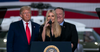 'Embarrassing for our country': National security lawyer tears into Ivanka Trump's 'playacting at government'