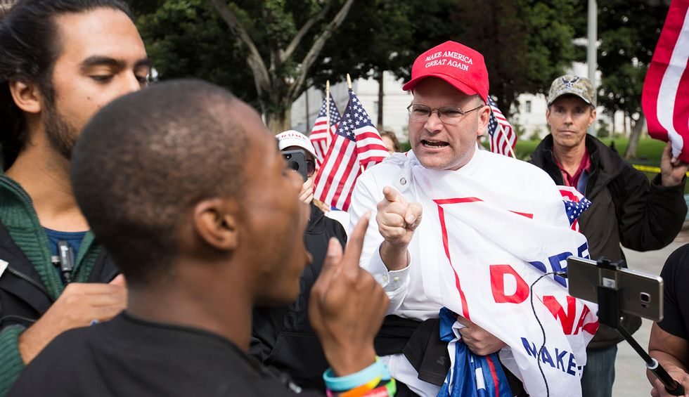Here are 3 critical steps the government must take to curtail far-right violence