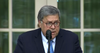 'Bill Barr is un-American': The AG's ex-boss explains his 'twisted' worldview — and why he must be ousted