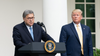 Security experts warn AG Barr is trying to use foreign governments to 'undermine' FBI's Russia investigation: 'This is a gross abuse of power'