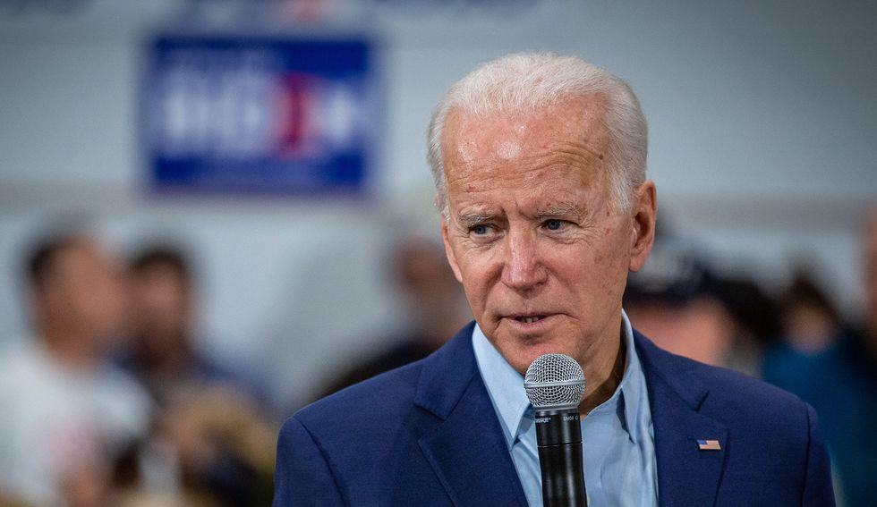 'The most progressive president since FDR': Biden's policy proposals reveal a pleasant surprise