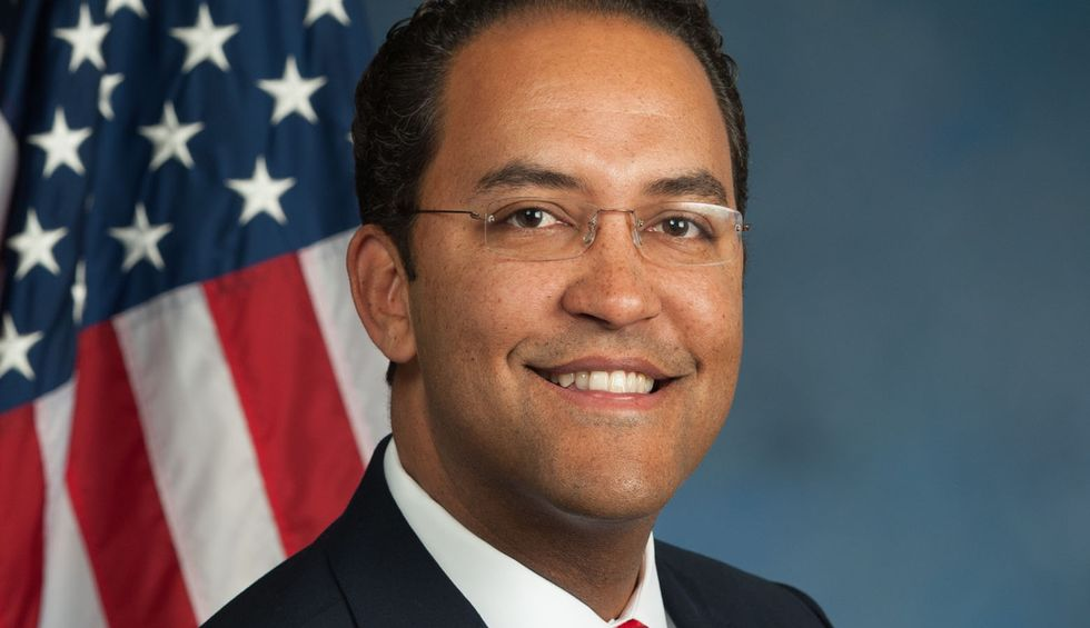 Will Hurd's legacy casts shadow over Republicans vying to replace him in the US House