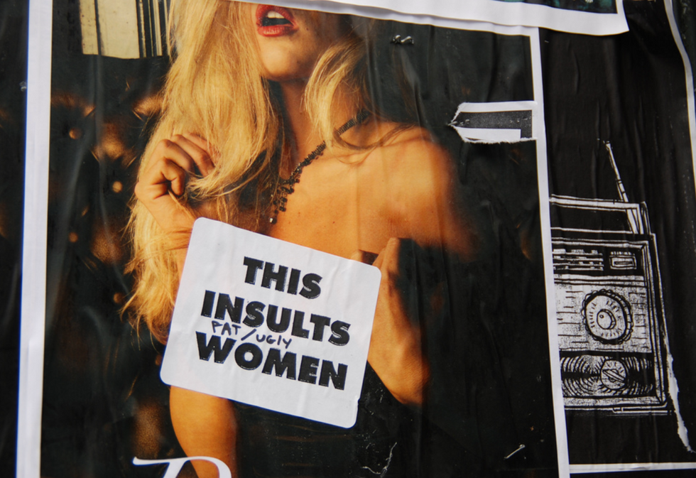 Here's Why Women – Including Feminists – Are Attracted to 'Benevolently Sexist' Men