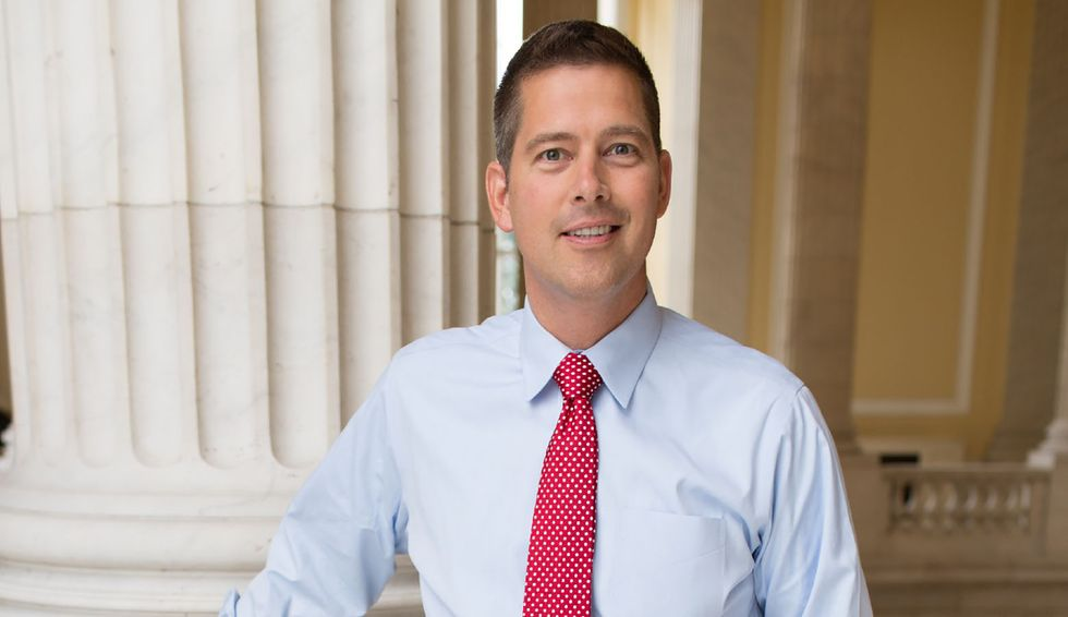 GOP lawmaker Sean Duffy abruptly resigns from Congress: report