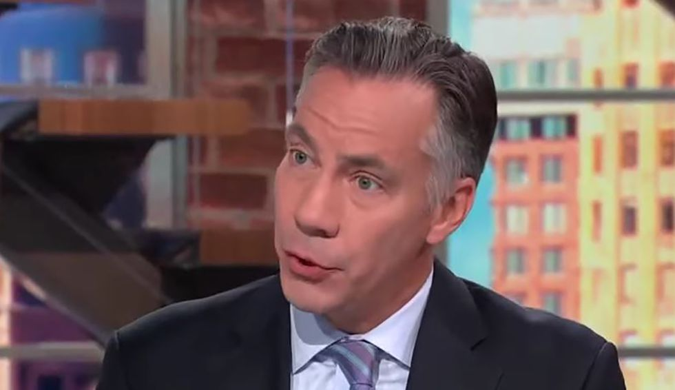Trump's 'confiscation' of interpreter's notes from private Putin meeting set off alarm bells over spy's safety: CNN's Sciutto