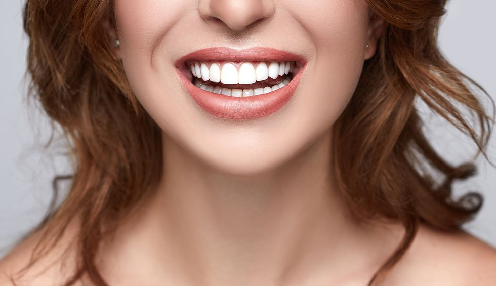 Adult orthodontia is exploding. Could fixing my teeth fix my life?