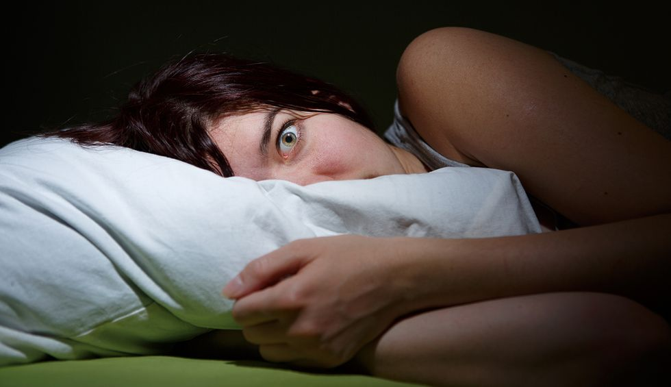 Science now supports the deadly serious warnings the Victorians gave about sleep