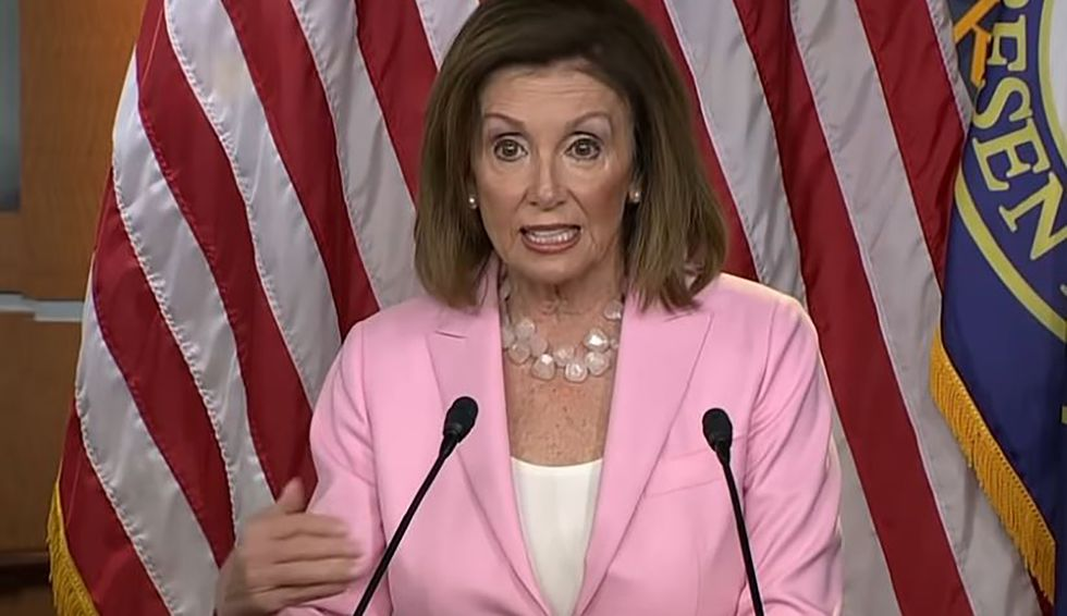 'Almost inevitable': Pelosi and House Democrats moving toward impeachment – here's what's changed