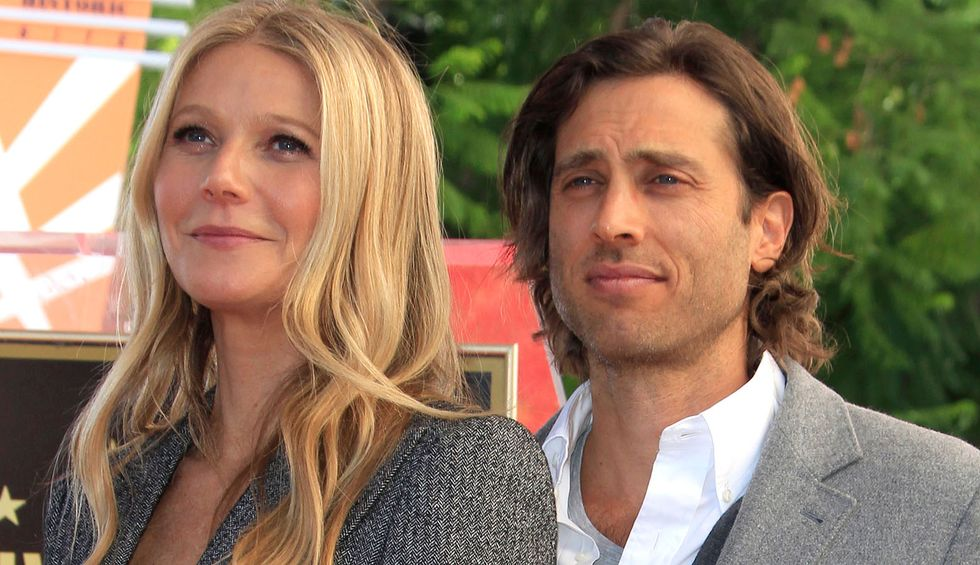 How our failing healthcare system gave us Gwyneth Paltrow's crackpot Goop