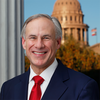 'Incomprehensible': Texas newspapers slam Republican governor for making state first to block refugees