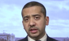 Trump's Middle East plan is a policy of apartheid and settler colonialism: Mehdi Hasan