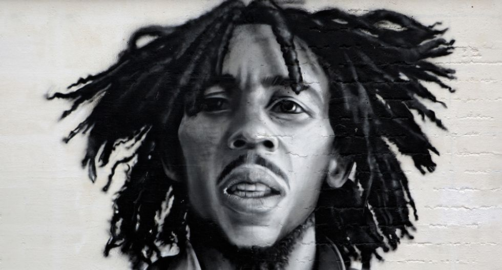Sunscreen wouldn't have saved Bob Marley from melanoma -- and it won't help other dark-skinned people