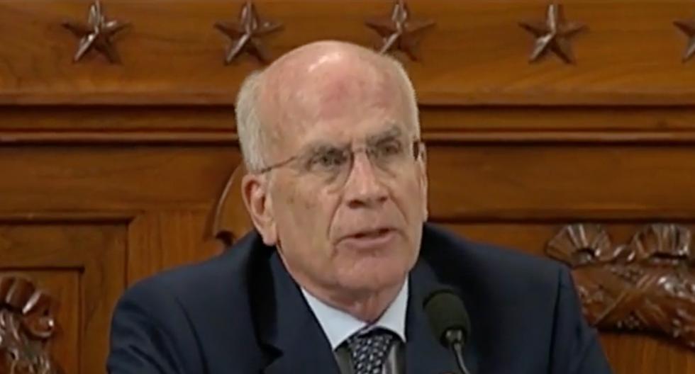 Hearing room bursts into laugher as Democrat calls Rep. Jim Jordan's bluff on 'hearsay'