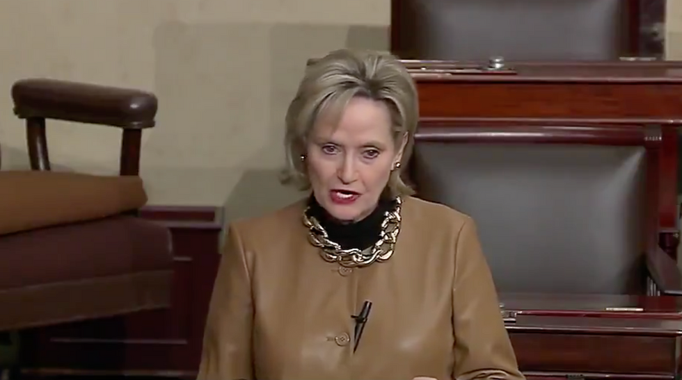 This Republican blocked a background check bill as yet another mass shooting rocked California