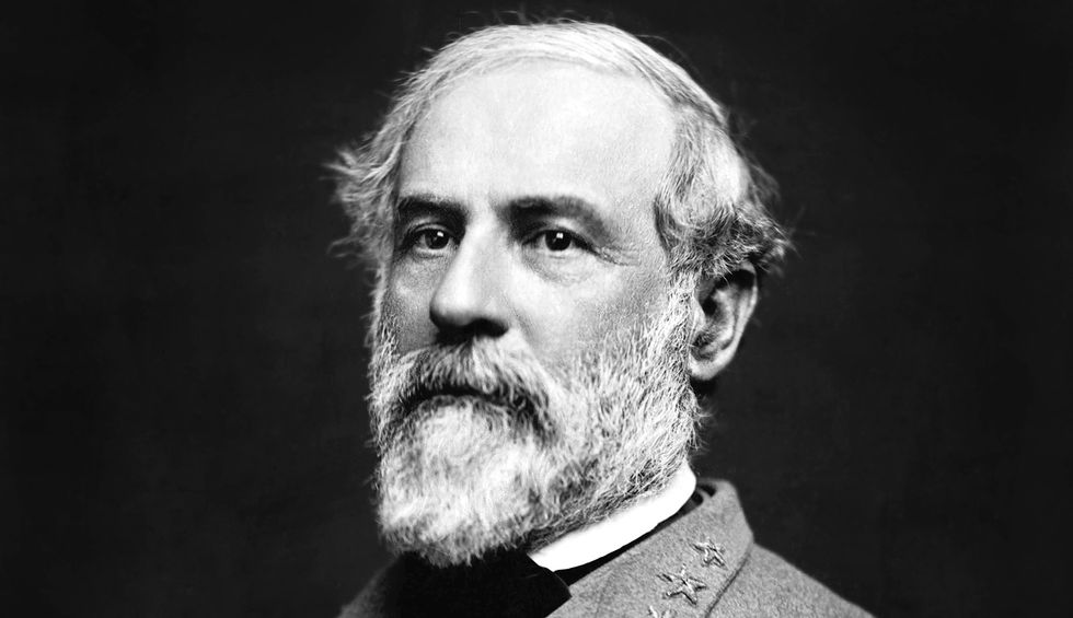 Trump is trying to flip Minnesota in 2020 — but voters in the state balk at his 'unconscionable' praise of Confederate leader Robert E. Lee