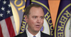 'Childish': Republicans have skipped House Intelligence meetings for months in puzzling 'boycott'
