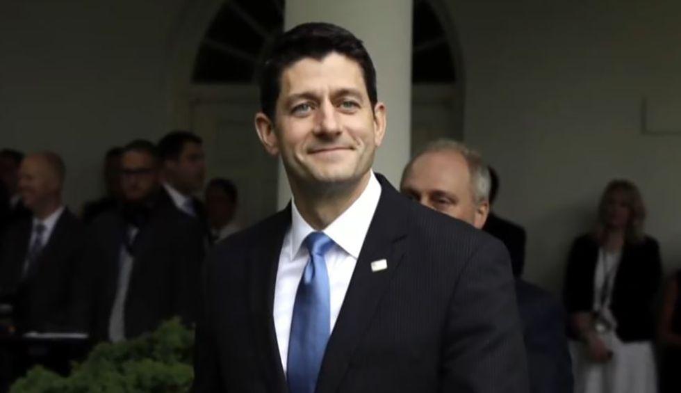 The decade Republicans hijacked our democracy — via the gerrymander