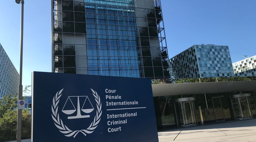 UN researcher hails ICC's pursuit of war crimes probe in Palestine as 'momentous step'