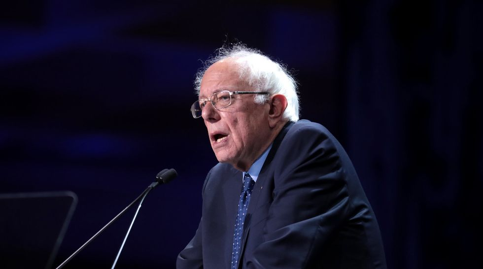 The truth about Bernie Sanders' medical records: They're encouraging — but a key detail is missing
