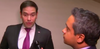 Marco Rubio is road testing a new lie about impeachment that shows he's panicked